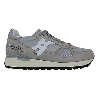 Saucony Zapatillas Running Saucony Shadow 5000 Vintage S70424-1 0000066771_0