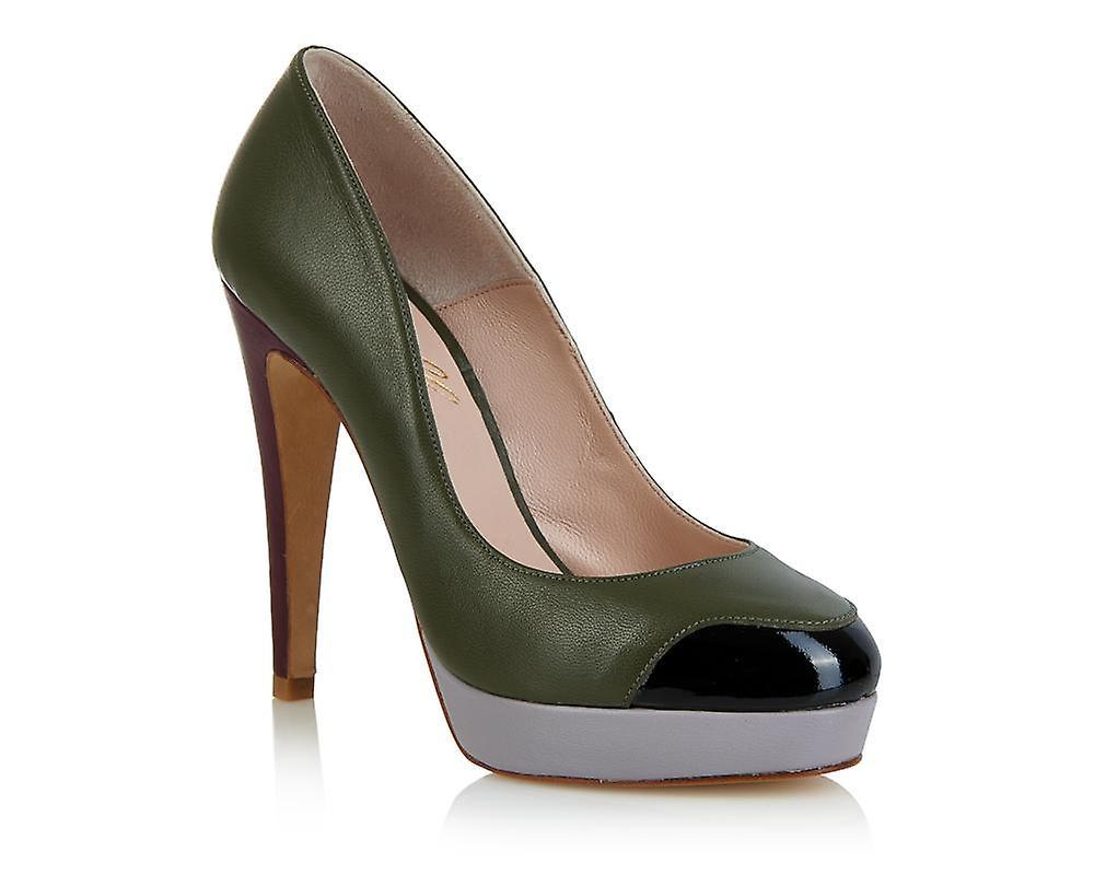 Mayfair platform amazon shoes