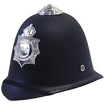 خوذة الشرطة بيتركين