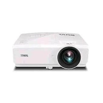 Benq sh753 - videoproiettore dlp 5000 ansi lumen