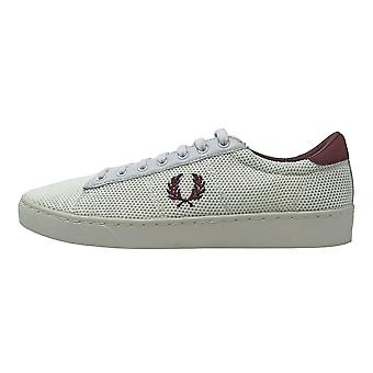Fred Perry B2013 134 Spencer Mesh buty sportowe