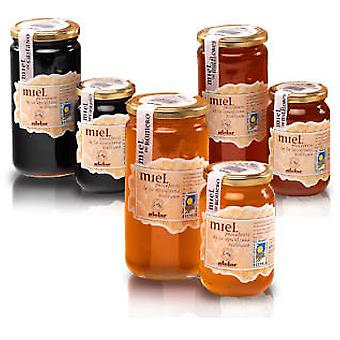 Arnauda Heather Honey Bio (Dietetics and nutrition , Healthy diet , Sweets)