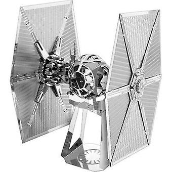 Metal Earth Star Wars Sta Special Forces Tie Fighter