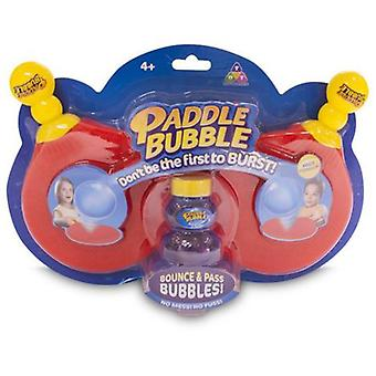 Import paddle Buble (Outdoor , Garden Toys , Aiming Games)