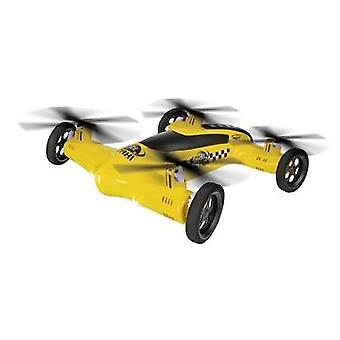 Carson Modellsport Space Taxi Quadcopter RtF Beginner