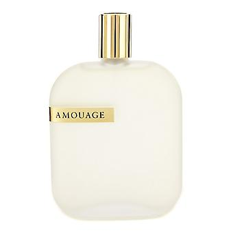 Amouage Library Opus II Eau De Parfum Spray 100ml/3.4oz