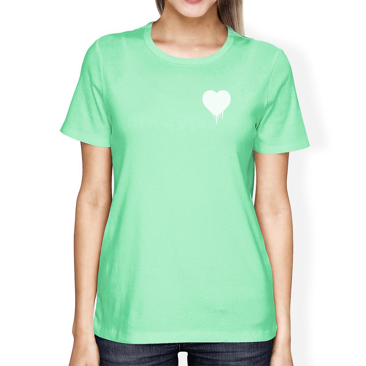 Hustler womens t-shirts — pic 7