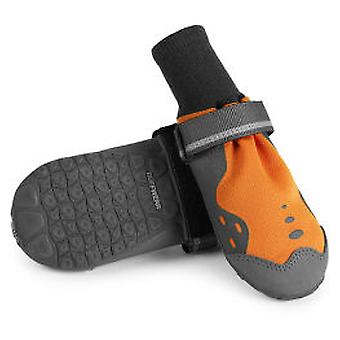 Ruffwear Summit Trex S (Dogs , Dog Clothes , Shoes)