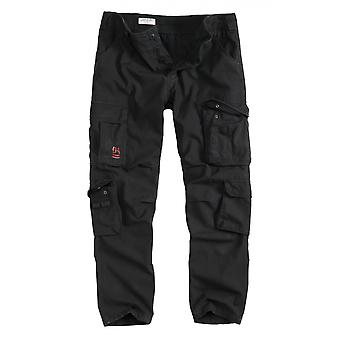 Surplus pants Airbone Slimmy