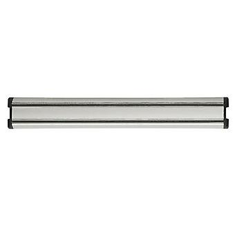Zwilling bar magnet (Home , Kitchen , Storage and pantry , Supports )