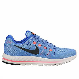 Nike Wmns Air Zoom Vomero 12 863766 400 women's running shoes