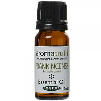 Aromatruth Essential Oil - Frankincense