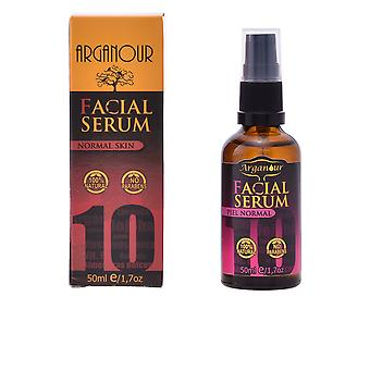 Arganour FACIAL SERUM normal skin