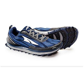 Altra Superior 3.0 Mens Shoes Navy/Black