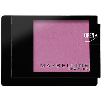 Maybelline Heat Face blusher Studio 070 (Woman , Makeup , Face , Blushers)