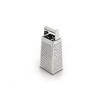 Berghoff 4 side grater (Home , Kitchen , Kitchen tools , Cutting boards , Grater)