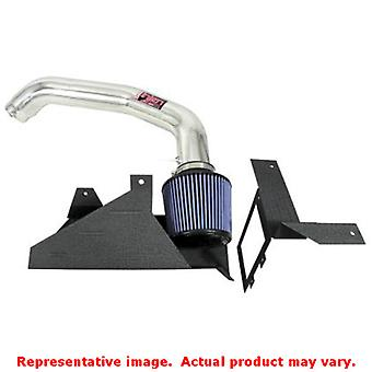 Injen Air Intake - SP Series Intake System SP9080P Polished Fits:VOLVO 2007 - 2