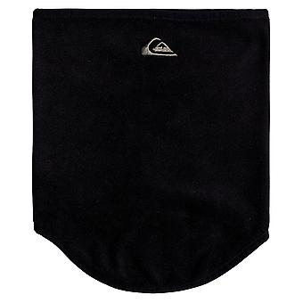 Quiksilver Casper Collar Neck Warmer - Black
