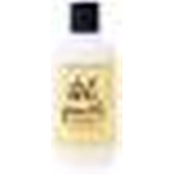 Bumble & Bumble Gentle Shampoo 250 ml
