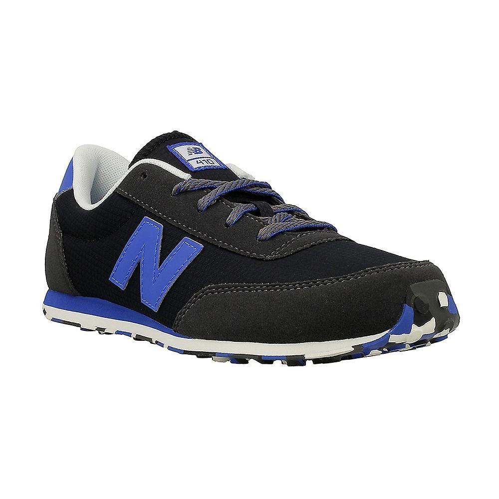 New Balance KL410CKY universal all year kids shoes