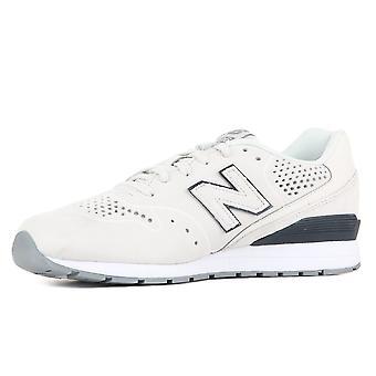 New Balance MRL996D1 universal Männer Schuhe