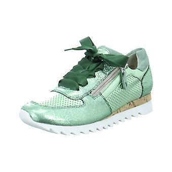 Paul Green 4650032 universal kvinder sko