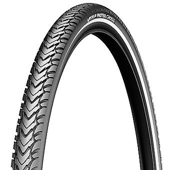 Michelin bicycle of tire Protek cross Max / / all sizes