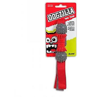 Trixie Dogzilla Biter for Dogs S (Dogs , Toys & Sport , Chew Toys)