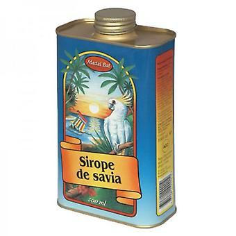 Madal Bal Sirope de Savia 500 ml (Diet , Supplements)