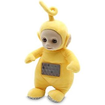Giochi Preziosi Teletubbie Plush 25 Cm Sleep with You