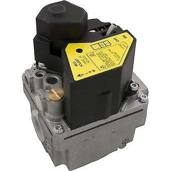 Hayward HAXGSV0005 150-400 DS Natural Gas Valve