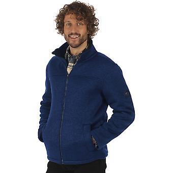 Vaikutus Polyester-Fleece takit Regatta miesten Palin polyesteriä