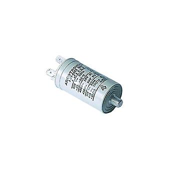 Universelle Mikrofarad Kondensator 4uf
