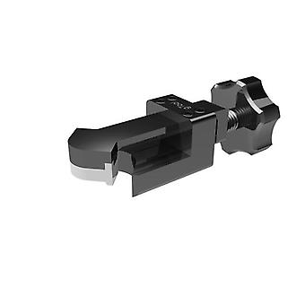 gTool iCorner for iPhone 5 and 5S - G1203