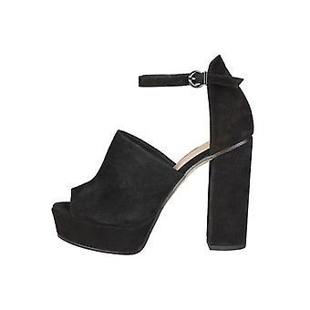Pierre Cardin sandales Pierre Cardin - Micheline 0000035437_0