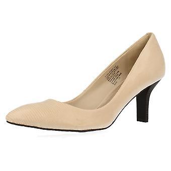 Ladies Rockport Smart Heels K72950