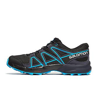 Salomon Speedcross Junior Trail Running schoenen