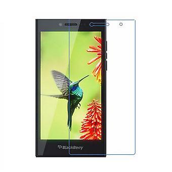 BlackBerry salto tela protetor 9 H laminado vidro tanque proteção vidro temperado vidro