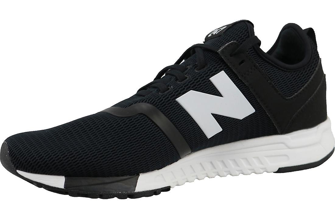 New Balance  MRL247D5 Mens sneakers
