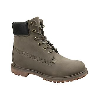 Timberland 6 In Premium Boot W A1HZM Womens trekking shoes