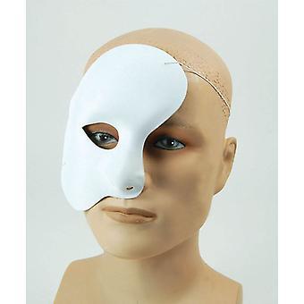 Фантом Bnov маска ткань