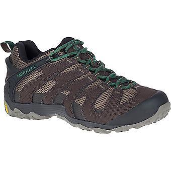 Merrell Mens Cham 7 Slam Shoe