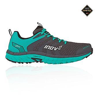 Inov8 Parkclaw 275 GORE-TEX Women's Trail Running Shoes - SS19