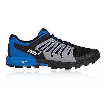 Zapatillas de Running Trail Inov8 Roclite 275 - SS19