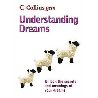 Noções básicas sobre sonhos (Collins GEM)