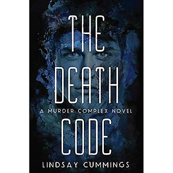 Le meurtre complexe #2: Le Code mort