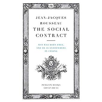 The Social Contract: