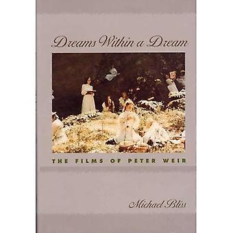 Sueños dentro de un sueño las películas de Peter Weir