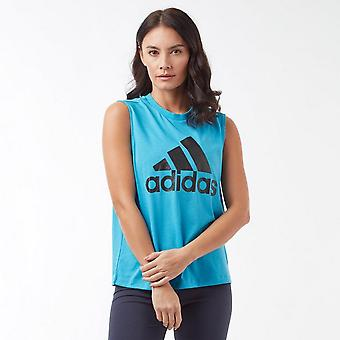 adidas Must Haves Badge of Sport Women's Training Tank Top