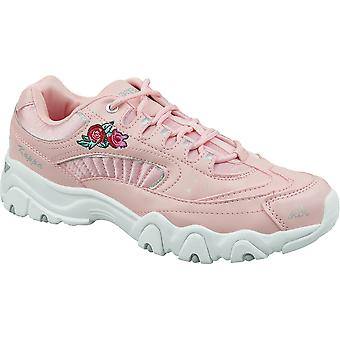 Kappa Felicity Romance 242678-2110 Womens sneakers